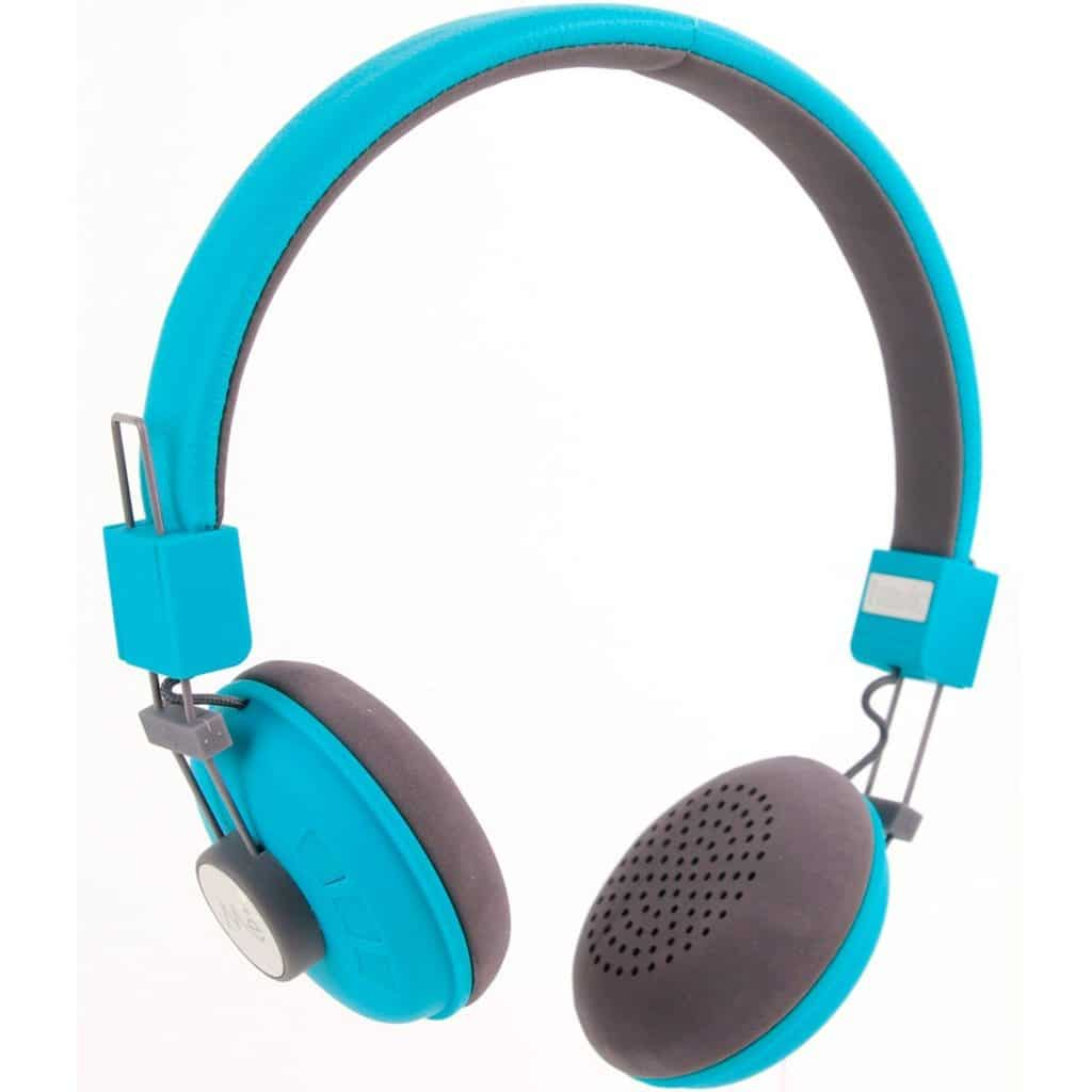 Casque audio Bluetooth : Comment se procurer un casque qui peut fonctionner ?
